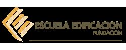 Fundación Escuela de la Edificación