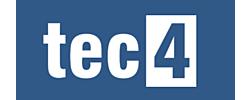 TEC-4