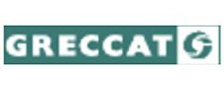 GRECCAT