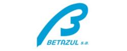 BETAZUL S.A.