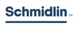 Schmidlin Ltd Facade Technology