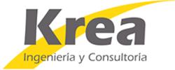 KREA Ingeniería y Consultoría