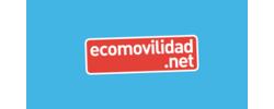 Ecomovilidad.net
