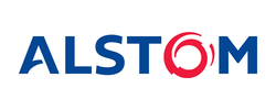 Alstom Transport Services