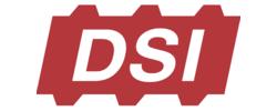 DYWIDAG-Systems International (DSI)