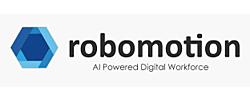 Robomotion S.L.