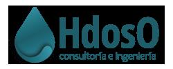 HdosO Consultores