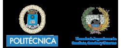 ETS Ingenieros de Caminos, Canales y Puertos de Madrid