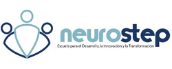 Neurostep