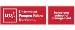 UPF Barcelona School of Management