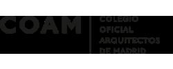 Colegio Oficial de Arquitectos de Madrid
