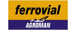 Agroman