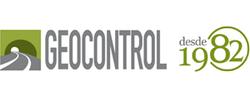 GEOCONTROL S.A.