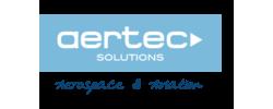 Aertec Solutions