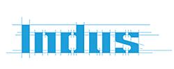 Indus Ingeniería y Arquitectura S.L.