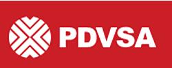 Petroleos de Venezuela S.A