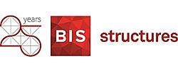 BIS Arquitectes David Garcia Carrera, S.L.P.