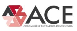 Asociación de Consultores de Estructuras (ACE)
