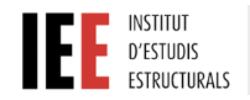 Institut d'Estudis Estructurals (IEE)