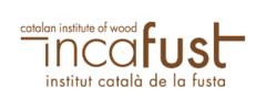 Institut Català de la Fusta (INCAFUST)