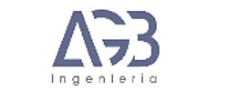 AGB Ingenieria