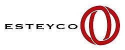 Esteyco