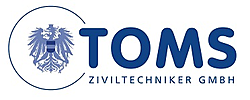 Toms Ziviltechniker