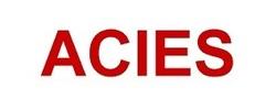 Asociación de Consultores Independientes de Estructuras de Edificación - ACIES