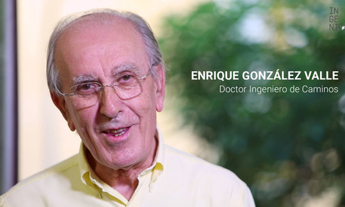 Enrique 1920x1080