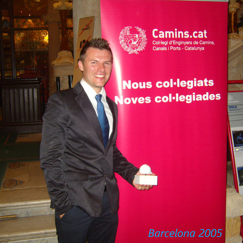 Nicola Gattuso  www.zssa.ch