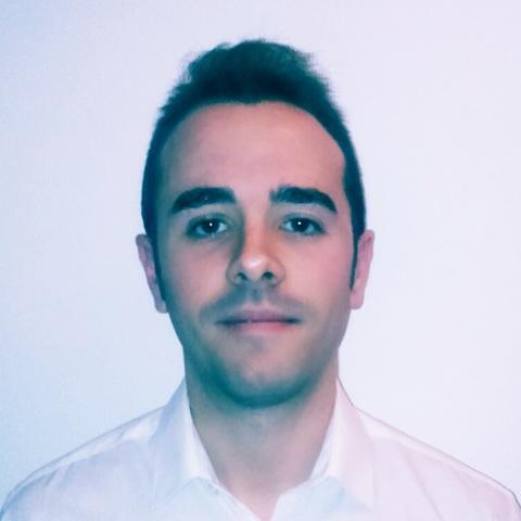 Javier Hueso Montoro