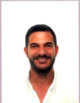 Jose Miguel Brescia Garcia