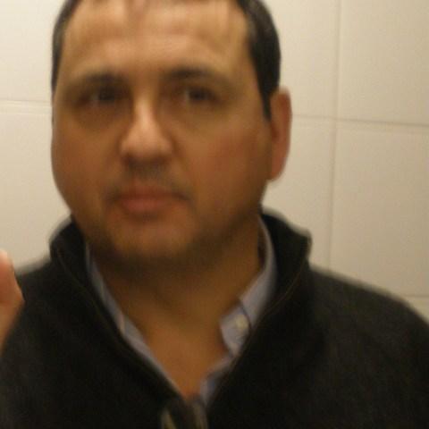 Augusto Andrés Rodrigo