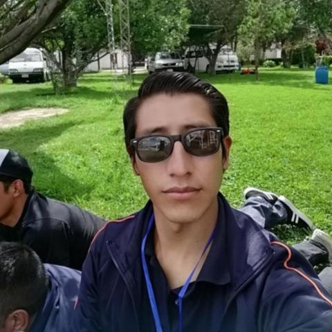 GREGORIO ALEXANDER GUTIERREZ QUISPE