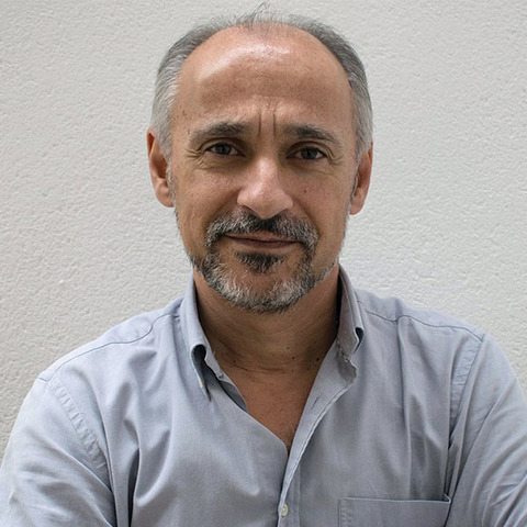 Eduardo Medina Sánchez
