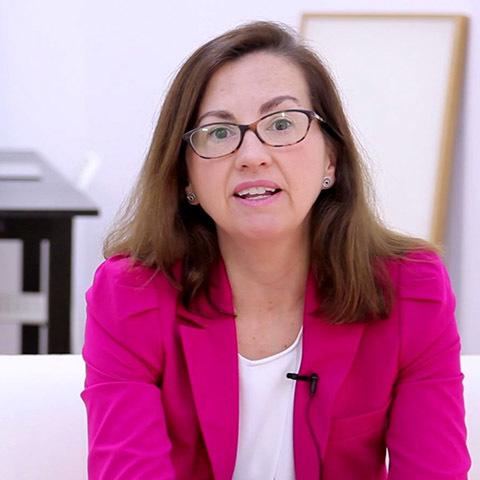 Leticia Martínez-Gil Pardo de Vera