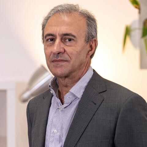 Jaime Fernández Gómez