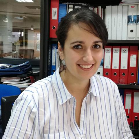 Sierra Ruiz Rabadán